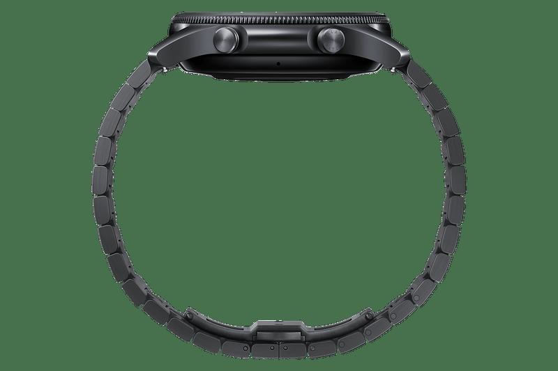 Samsung-82153575-ar-galaxy-watch3-r840-341754-sm-r840ntkaaro-368511453Download-Source