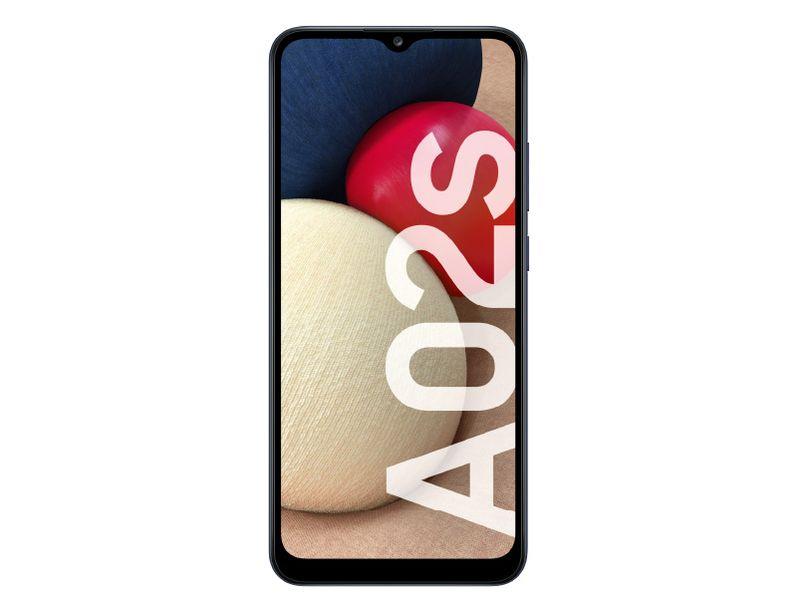 A02s-Blue