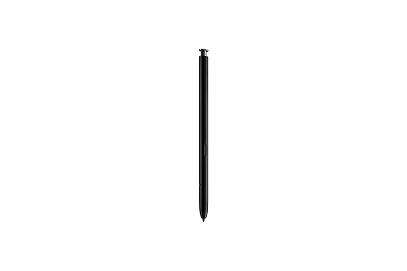 Samsung-86655948-ar-s-pen-for-galaxy-note20-ej-pn980bbegww-416605403Download-Source