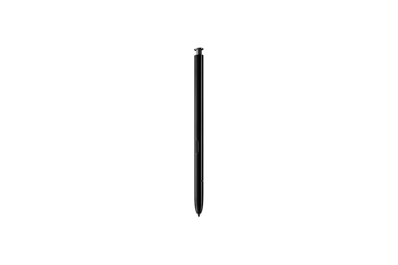 Samsung-86655991-ar-s-pen-for-galaxy-note20-ej-pn980bbegww-416605404Download-Source