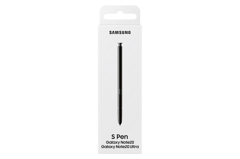 Samsung-86655891-ar-s-pen-for-galaxy-note20-ej-pn980bbegww-416605409Download-Source