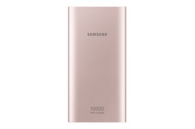 Samsung Battery Pack EB-1100B