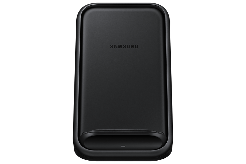 Samsung-83722912-ar-wireless-charger-stand-ep-n5200-ep-n5200tbegar-352650265Download-Source