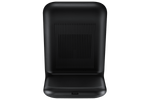 Samsung-83722937-ar-wireless-charger-stand-ep-n5200-ep-n5200tbegar-352650254Download-Source