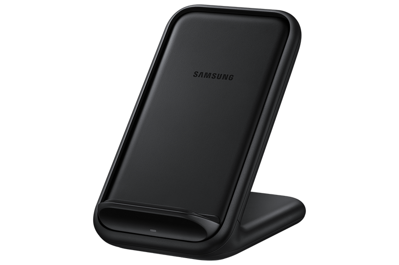 Samsung-83723073-ar-wireless-charger-stand-ep-n5200-ep-n5200tbegar-352650256Download-Source