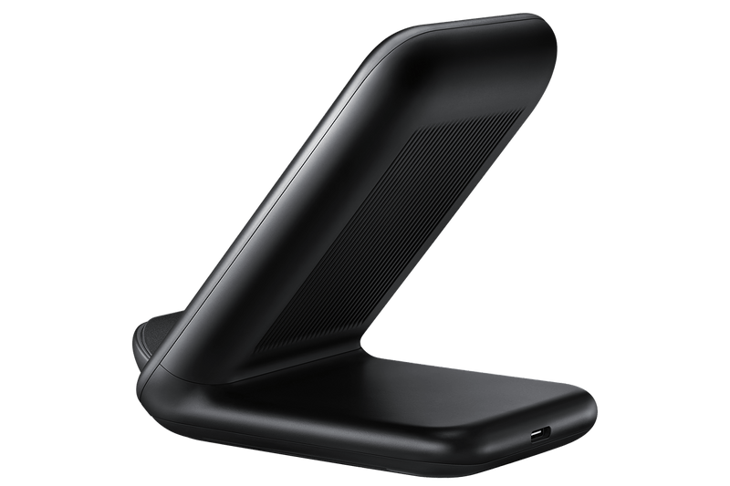Samsung-83723081-ar-wireless-charger-stand-ep-n5200-ep-n5200tbegar-352650257Download-Source