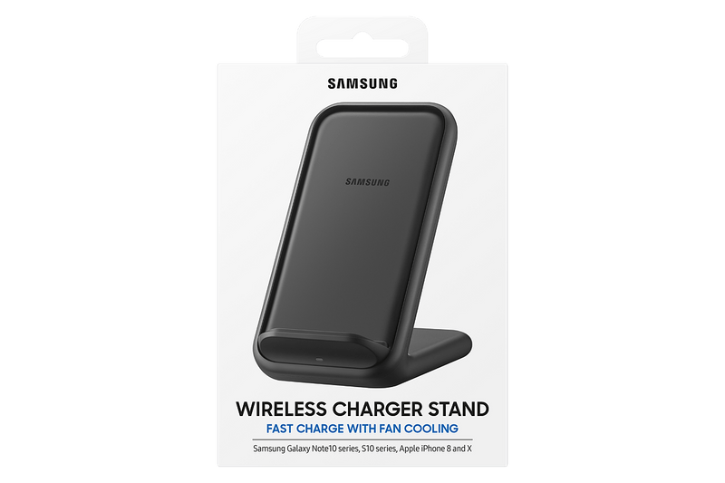 Samsung-83723088-ar-wireless-charger-stand-ep-n5200-ep-n5200tbegar-352650258Download-Source