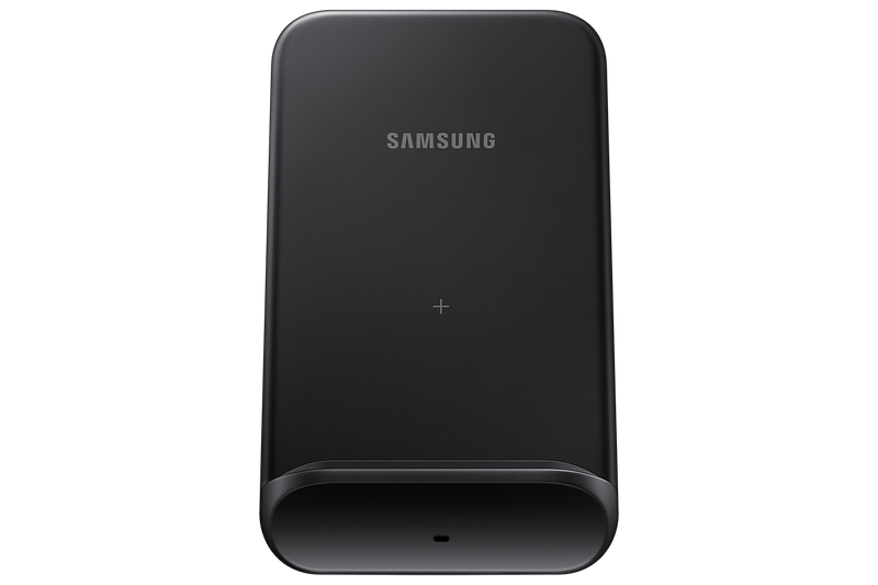 Samsung-85557570-ar-wireless-charger-convertible-381101-ep-n3300tbegar-408674335Download-Sou