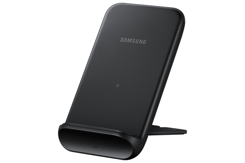 Samsung-85557594-ar-wireless-charger-convertible-381101-ep-n3300tbegar-408674326Download-So