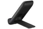 Samsung-85557600-ar-wireless-charger-convertible-381101-ep-n3300tbegar-408674327Download-So