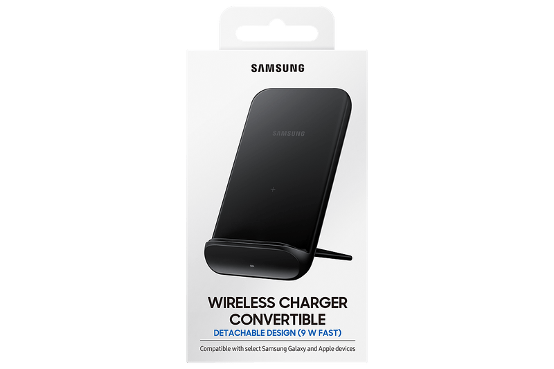 Samsung-85557607-ar-wireless-charger-convertible-381101-ep-n3300tbegar-408674328Download-Sou