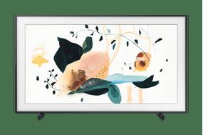 """55"""" The Frame QLED 4K TV LS03"""