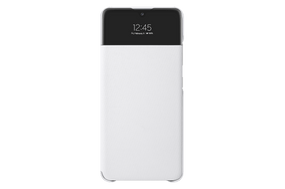 Smart S View Wallet Cover para Galaxy A32