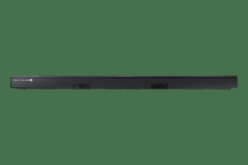 Samsung-85198800-ar-hw-q600a-hw-q600a-zb-404785215Download-Source
