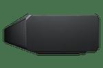 Samsung-85198886-ar-hw-q600a-hw-q600a-zb-404785219Download-Source