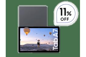 Combo Students 2 - Tablet A7 + Funda