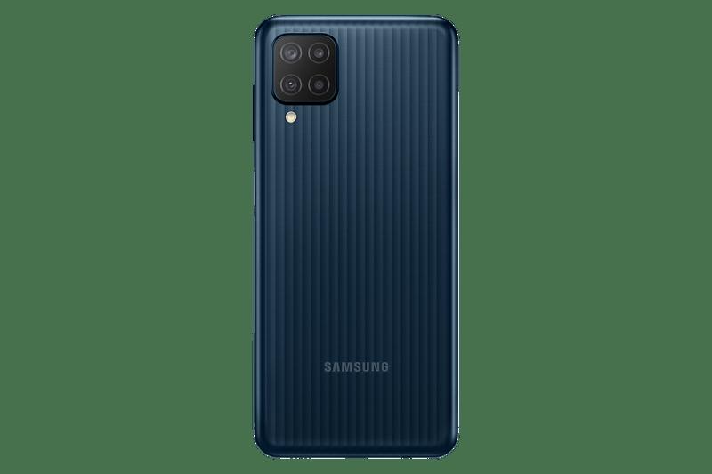Samsung-89965352-ar-galaxy-m12-m127-378564-sm-m127fzkearo-400482073Download-Source