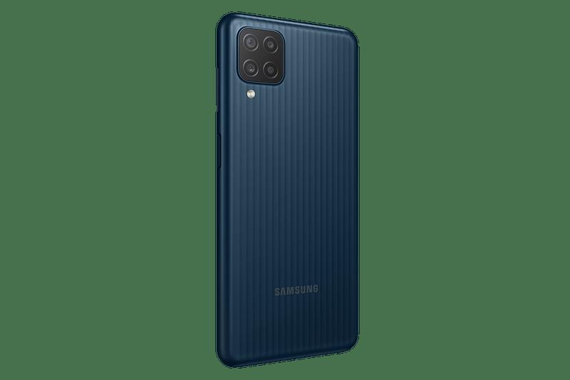 Samsung-89965360-ar-galaxy-m12-m127-378564-sm-m127fzkearo-400482074Download-Source