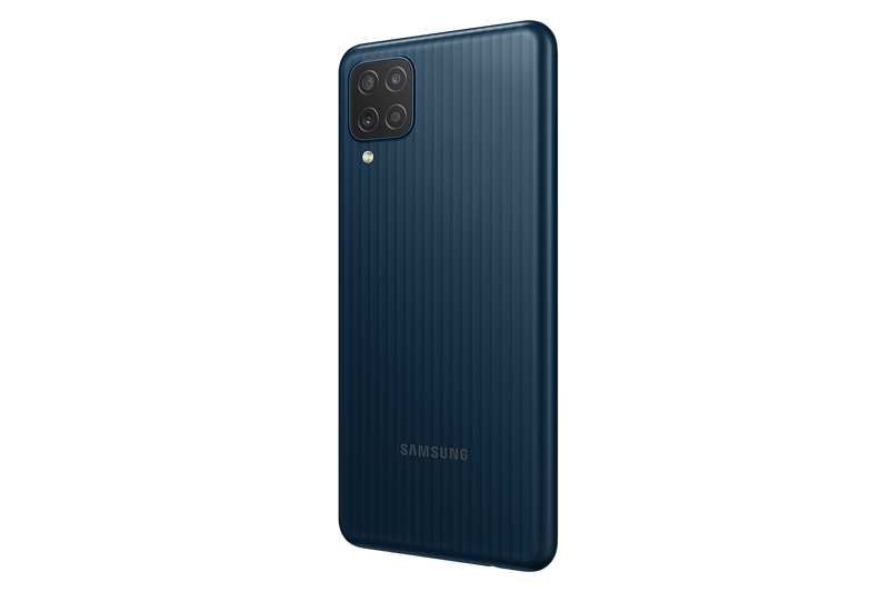 Samsung-89965366-ar-galaxy-m12-m127-378564-sm-m127fzkearo-400482075Download-Source