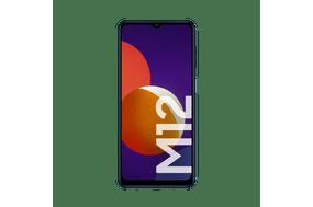 Celular Galaxy M12