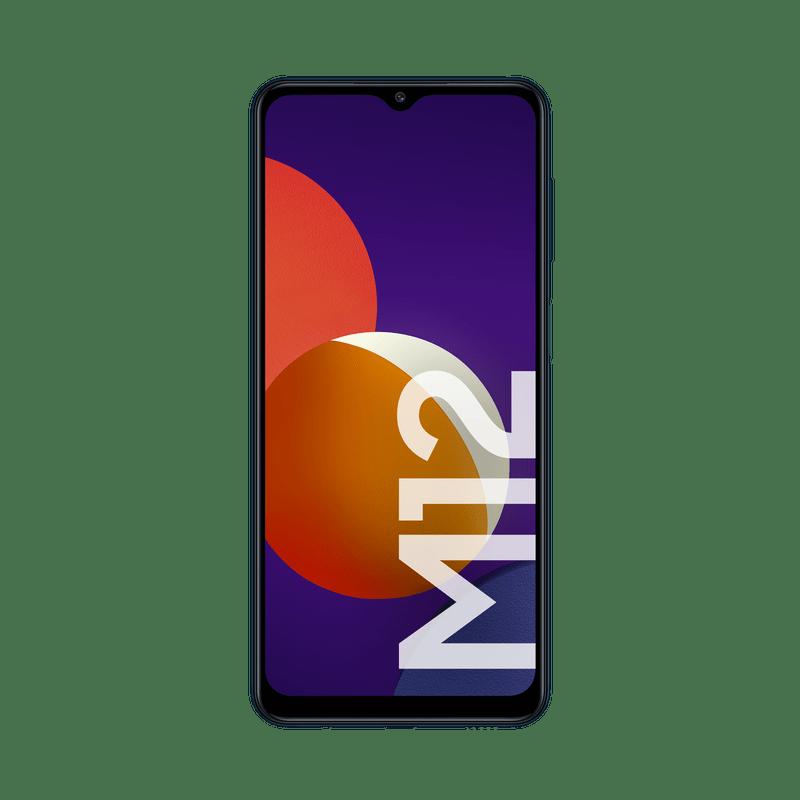 SM_M127_GalaxyM12_Black_Front