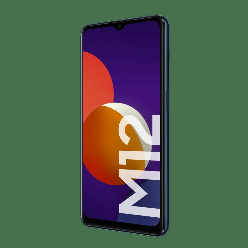 SM_M127_GalaxyM12_Black_Front_R30
