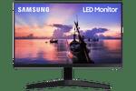 Samsung-89704866-ar-t35f-388813-lf27t350fhlczb-456992076Download-Source