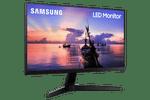 Samsung-89704902-ar-t35f-388813-lf27t350fhlczb-456992041Download-Source