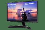 Samsung-89704917-ar-t35f-388813-lf27t350fhlczb-456992042Download-Source