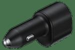 Samsung-83589765-ar-super-fast-dual-car-charger-ep-l5300-ep-l5300xbegww-386608774Download-So