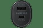 Samsung-83589771-ar-super-fast-dual-car-charger-ep-l5300-ep-l5300xbegww-386608775Download-So