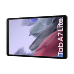 Galaxy-Tab-A7-Lite_LTE_Gray_HFrontR30