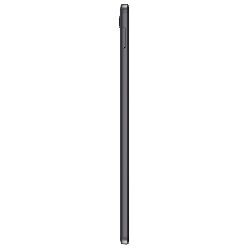 Galaxy-Tab-A7-Lite_LTE_Gray_Lside
