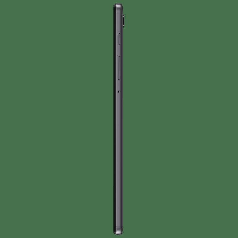 Galaxy-Tab-A7-Lite_LTE_Gray_Rside