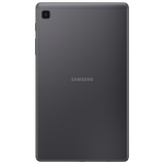 Galaxy-Tab-A7-Lite_LTE_Gray_VBack