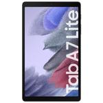 Galaxy-Tab-A7-Lite_LTE_Gray_VFront