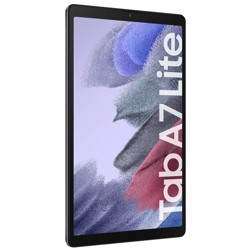 Galaxy-Tab-A7-Lite_LTE_Gray_VFrontL30