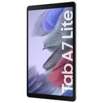 Galaxy-Tab-A7-Lite_LTE_Gray_VFrontR30