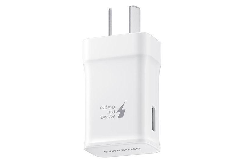 Samsung-75385473-ar-travel-adaptor-detachable-fast-charging-ep-ta20r-ep-ta20rwsugar-White-98388