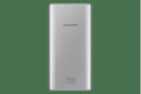 Battery pack 10.000 mAh USB tipo-C