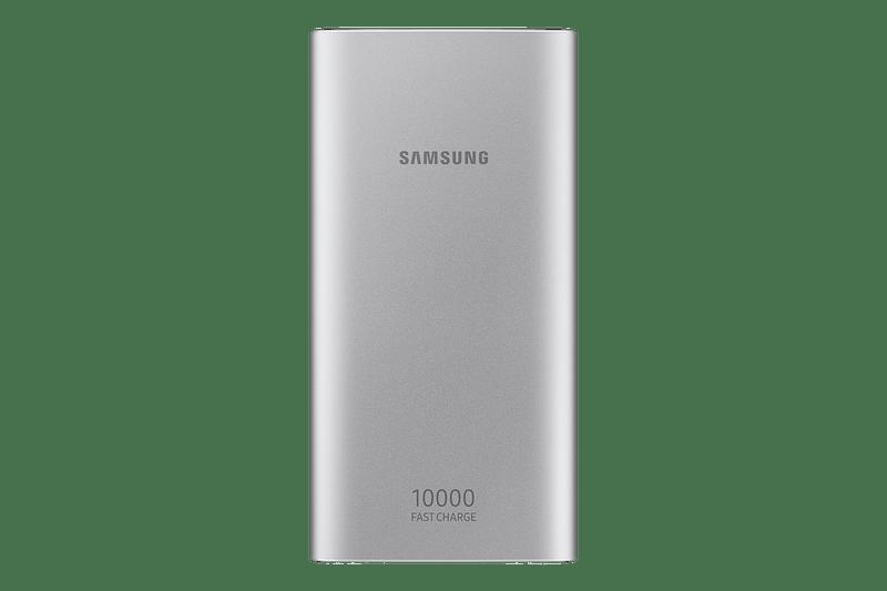Samsung-91822779-ar-battery-pack-eb-p1100c-311691-eb-p1100csegww-473716235Download-Source