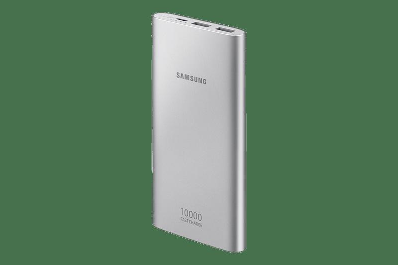 Samsung-91822801-ar-battery-pack-eb-p1100c-311691-eb-p1100csegww-473716222Download-Source
