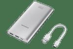 Samsung-91822887-ar-battery-pack-eb-p1100c-311691-eb-p1100csegww-473716225Download-Source