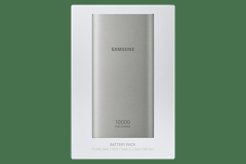 Samsung-91822906-ar-battery-pack-eb-p1100c-311691-eb-p1100csegww-473716226Download-Source
