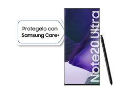 Celular Galaxy Note20 Ultra