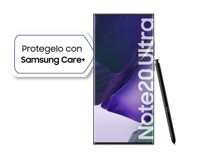 Note20-ultra_negro_cucarda