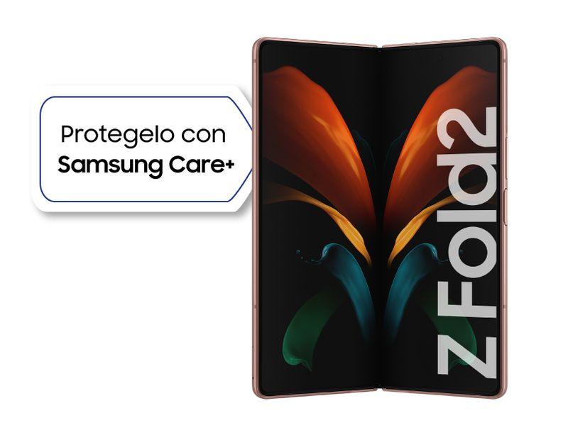 Z-Fold2_bronce_cucarda